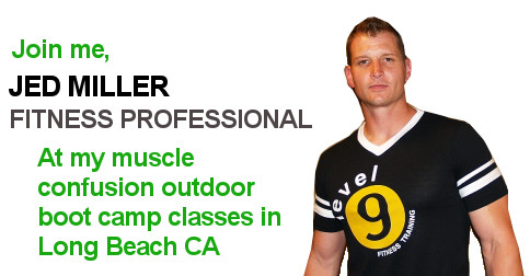 jed miller long beach ca boot camp fl 484x252 Boot Camp Long Beach CA