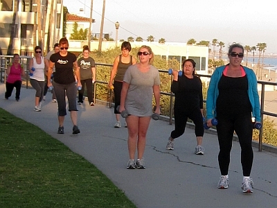 tp pc boot camp long beach group 006 400 300 s Contact Jed Miller Boot Camp